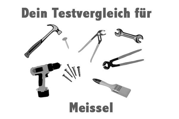 Meissel