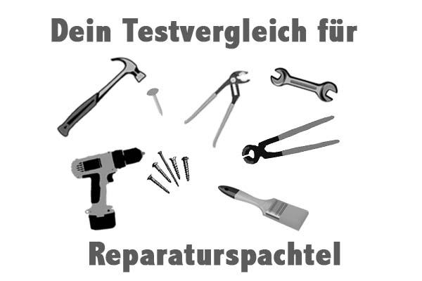 Reparaturspachtel