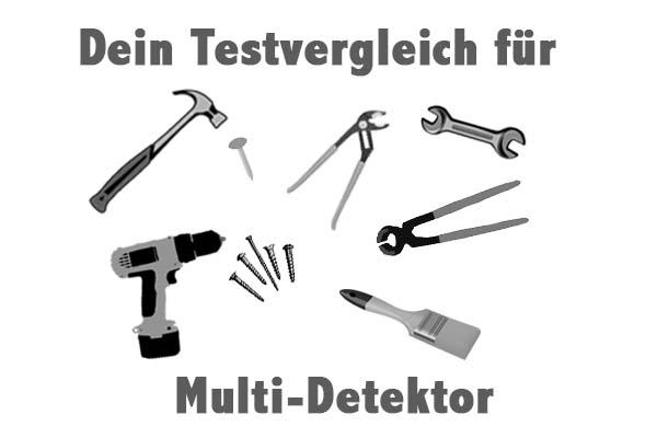 Multi-Detektor