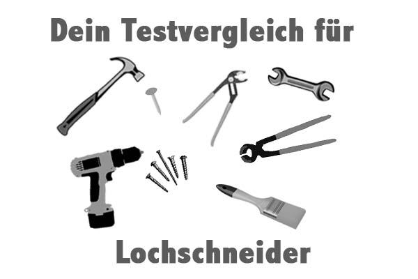 Lochschneider