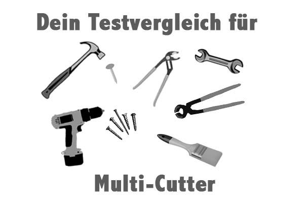 Multi-Cutter