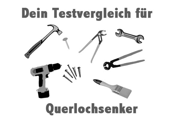 Querlochsenker