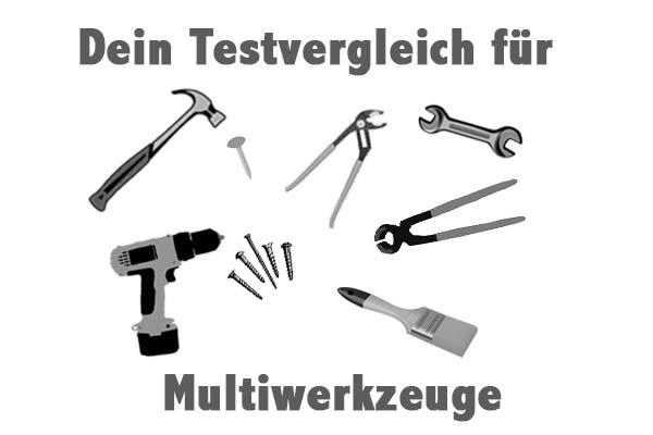 Multiwerkzeuge