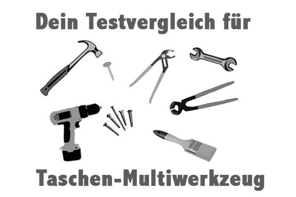 Taschen-Multiwerkzeug
