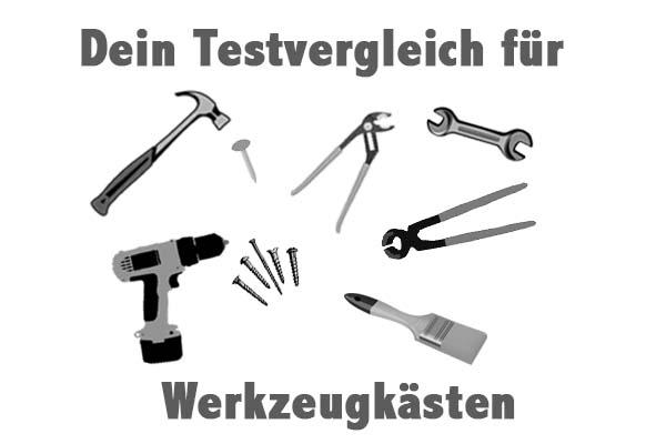 Werkzeugkästen